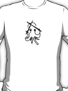 Octorai T-Shirt