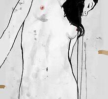 eden by Loui  Jover