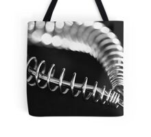 A Whisk Away Tote Bag