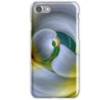 Floral display. iPhone Case/Skin
