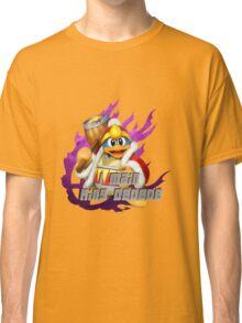 I MAIN DEDEDE Classic T-Shirt
