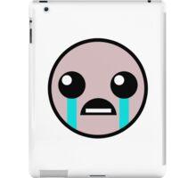 109! iPad Case/Skin