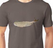 fishes Unisex T-Shirt