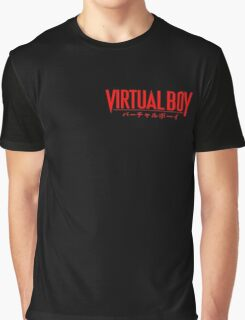 welcome to my virtual world Graphic T-Shirt