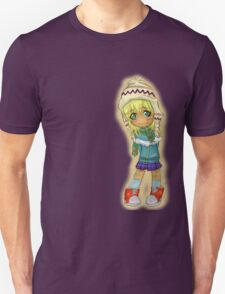 Cute Chibi T-Shirt