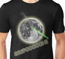 SPOOOOOOON  Unisex T-Shirt