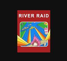 River Raid Unisex T-Shirt