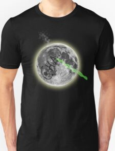 CHA....(if you remember this you are awesome) Unisex T-Shirt