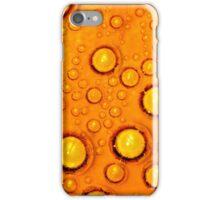 Bubble Phone - iPhone Case iPhone Case/Skin