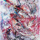 Colored Noise by Dmitri Matkovsky