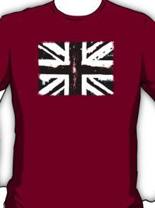 Black Britain T-Shirt