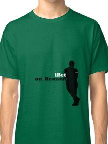 bet on Branson Classic T-Shirt