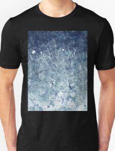 Blue Water Unisex T-Shirt