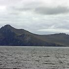 Cape Horn by rosepetal2012