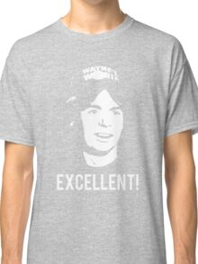 Excellent! Classic T-Shirt