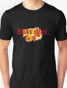 Bittervet T-Shirt