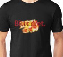 Bittervet Unisex T-Shirt