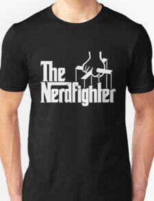 Nerdfighter - Nerdy T-Shirt