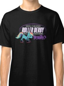 My Derby Pony Classic T-Shirt