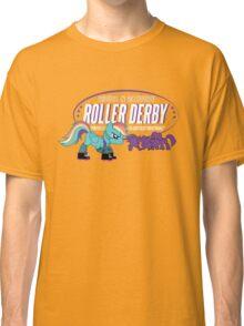 My Derby Pony Classic T-Shirt