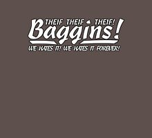 Theif! Baggins! Unisex T-Shirt