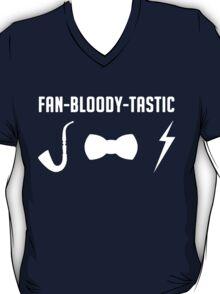 Fan-Bloody-Tastic T-Shirt