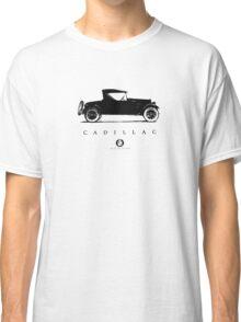 1921 Cadillac Classic T-Shirt