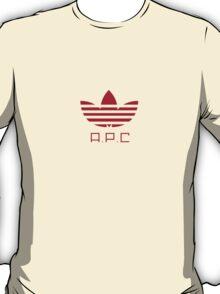 fourth stripe T-Shirt