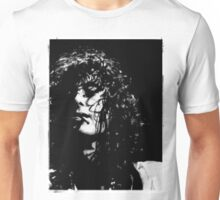Jimmy Page Unisex T-Shirt