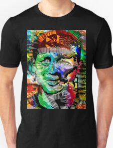 ALFRED E NEUMANN T-Shirt
