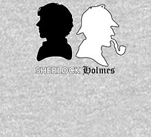 Sherlock vs. Holmes T-Shirt