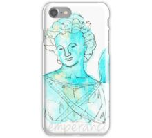Bethesda ~Angel of the Waters iPhone Case/Skin