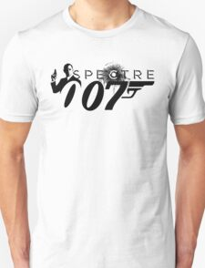 king of agents T-Shirt