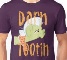 Darn Tootin' Unisex T-Shirt