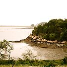World's End, Hingham, Massachusetts by MaggieGrace