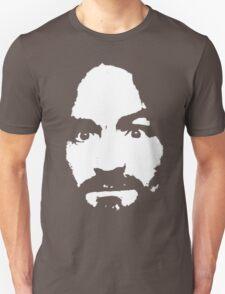 Manson T-Shirt