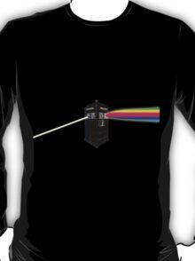 Dr Floyd T-Shirt