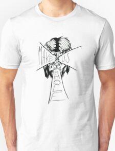 Make Us Whole T-Shirt