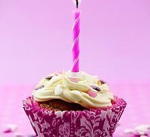Love Cupcake by MelissaSue
