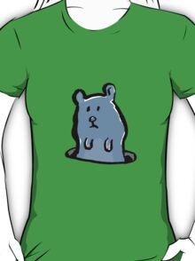 groundhog T-Shirt