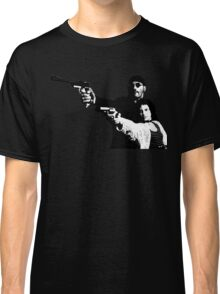 Léon: The Professional Classic T-Shirt
