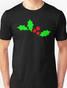 Holly Unisex T-Shirt
