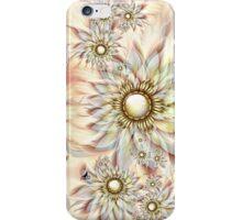 Soft as Silk iPhone Case/Skin