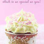Special Birthday by MelissaSue