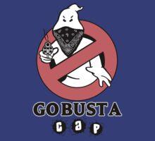 Go Bust A by Baardei