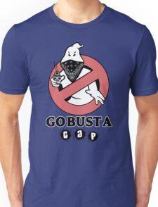 Go Bust A T-Shirt