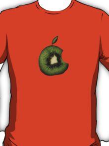 Kiwi Komputers T-Shirt