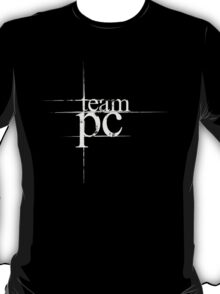 Team PC T-Shirt