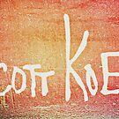 Koehn3 by schizoren