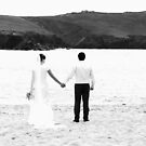 Wedding Image 7 by Honor Kyne